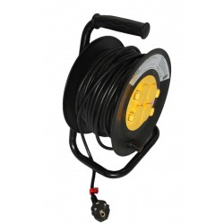Cable Réel