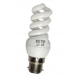 Ampoule Bulb
