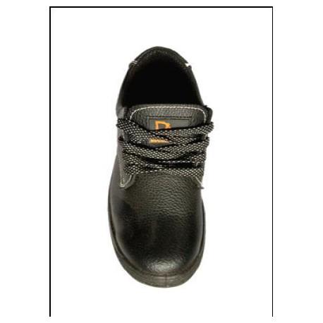 Chaussure de Sécurité courte Rocklander, 41/45