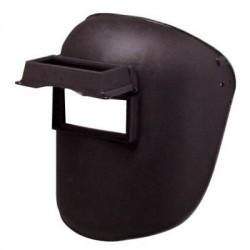 Masque de Soudure, avec ou sans manche.