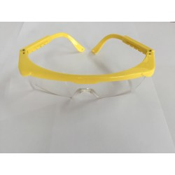 Lunette de Protection Polycarbonate